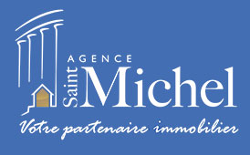 Agence Saint-Michel immobilier La Turbie
